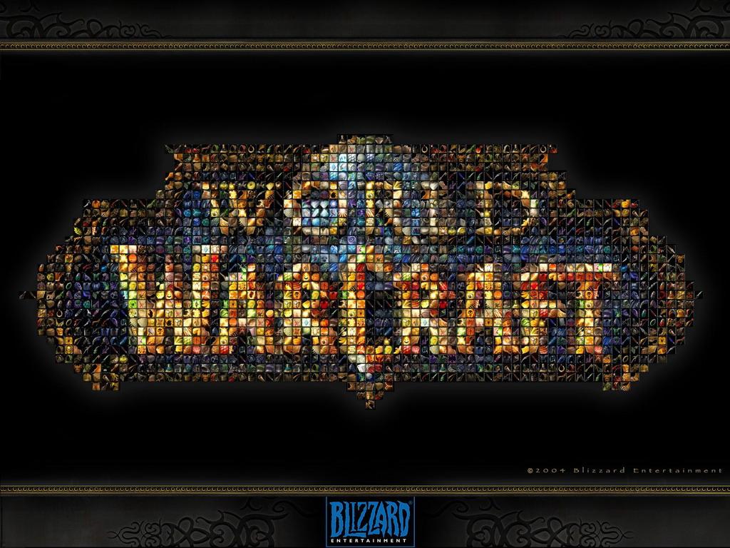 Azeroth Armory - Gorehowl. World of Warcraft Точка Кипения VS Рудожуй Гер